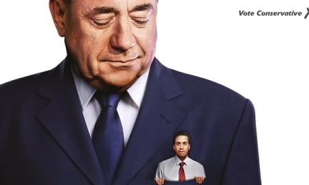 Miliband in your pocket