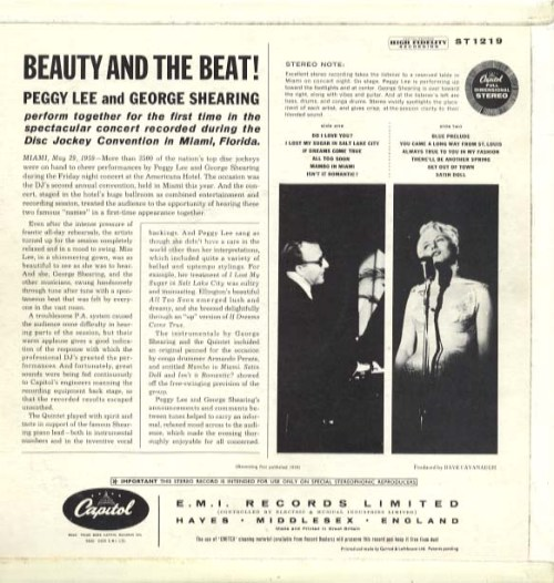 peggy-lee-george-shearing-beauty-and-the-beat-st-1219-stereo-ex-m-[2]-49172-p