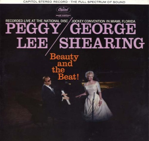 peggy-lee-george-shearing-beauty-and-the-beat-st-1219-stereo-ex-m-49172-p