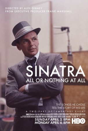sinatra-all-or-nothing-at-all-poster-hbo