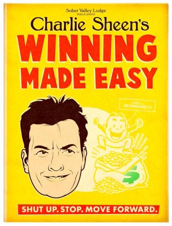 WinningMadeEasy