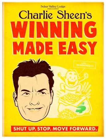 WinningMadeEasy