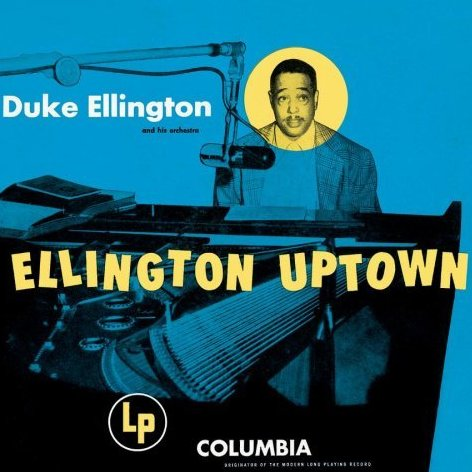 Duke-Ellington-Uptown