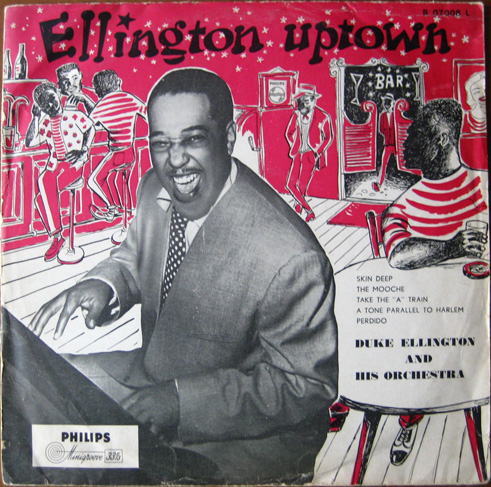 duke_ellington_and_his_orchestra-ellington_uptown