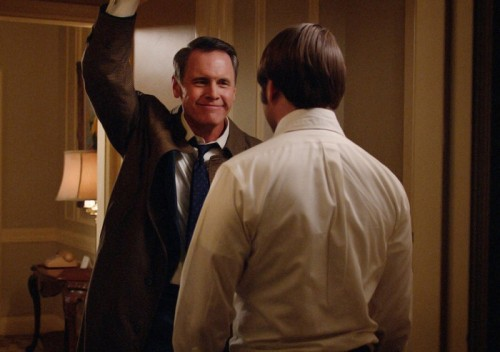 mad-men-episode-713-pete-kartheiser-935-3-700x493