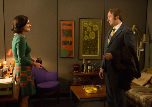 mad-men-episode-714-peggy-moss-935-21