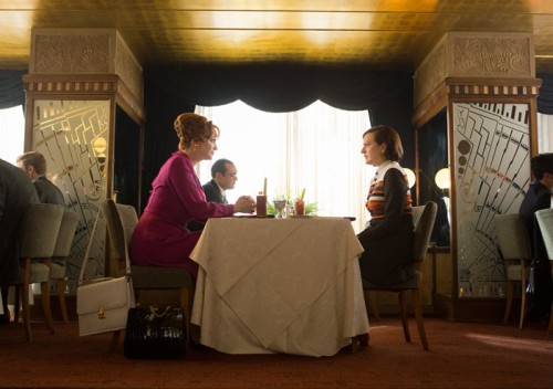 mad-men-episode-714-peggy-moss-935-3-700x493
