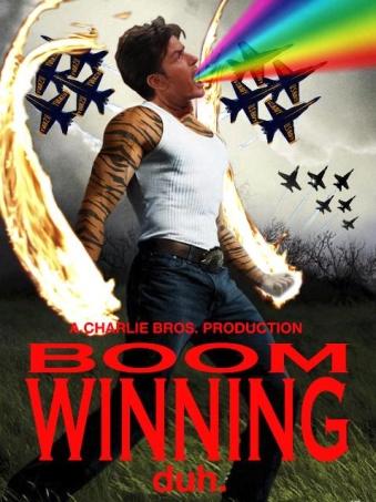 WinningBoom