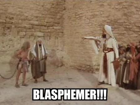 Blasphemer3
