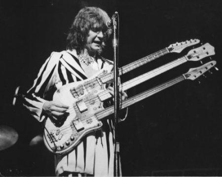Chris-Squire-4-Triple-Neck