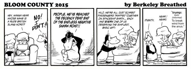 Bloom County 8-14-2015