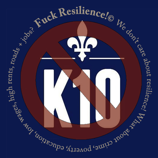 K10 FU resilience w copyright