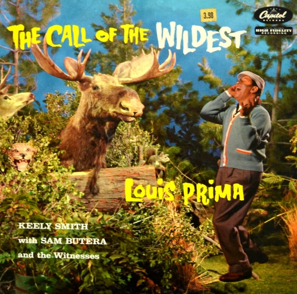 louis-prima-call-of-the-wildest