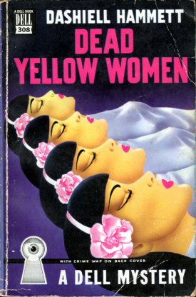 dead-yellow-women_ny-dell-c1947_308
