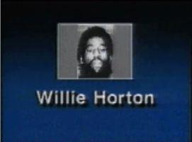 HortonWillie