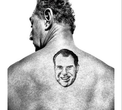 roger-stone-nixon-tattoo1