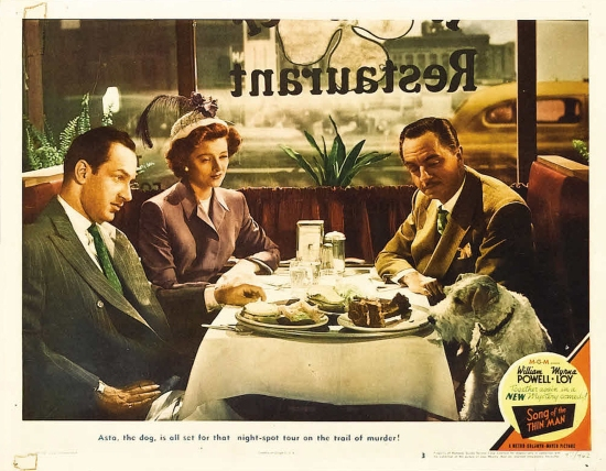 song-of-the-thin-man-lobby-card-3-large