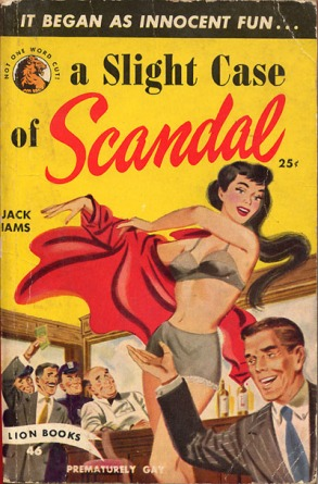 9.a-slight-case-of-scandal