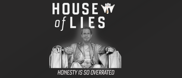 cropped-house-of-lies_lincoln_13-2pm2