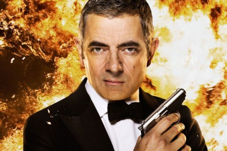 johnnyenglish2_slider