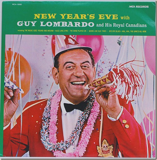 guy_lombardo_his_royal_canadians_thumb