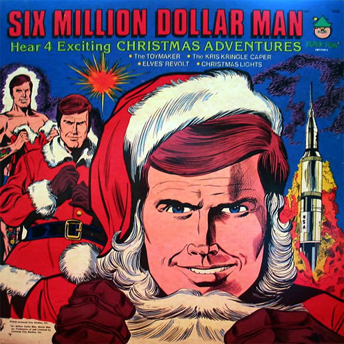 six-million-dollar-man-christmas