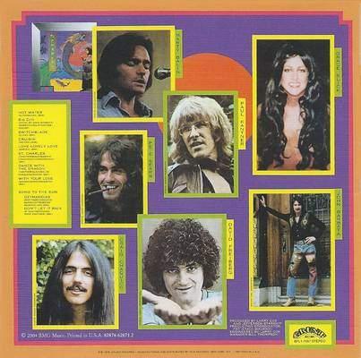 jefferson-starship-spitfire-19762009-inside-cover-197074