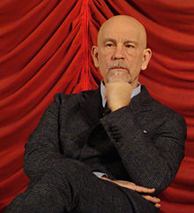 John_Malkovich_at_a_screening_of_-Casanova_Variations-_in_January_2015