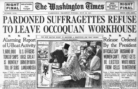 pardoned_suffragettes-resize