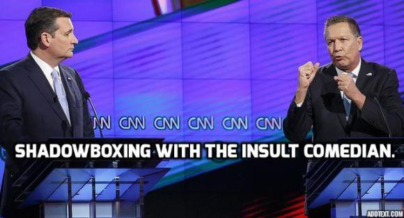 Cruz-Kasich Meme