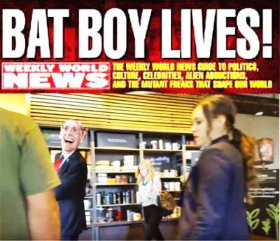 rick_scott_bat_boy_lives