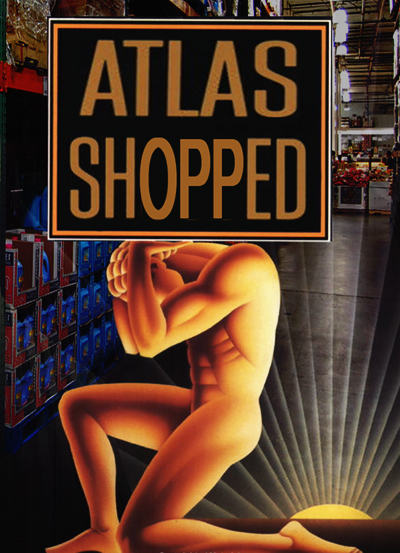 atlas-shrugged-400