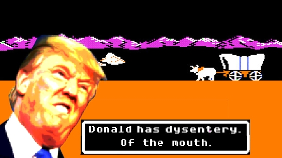 Oregon_trail_Trump_2