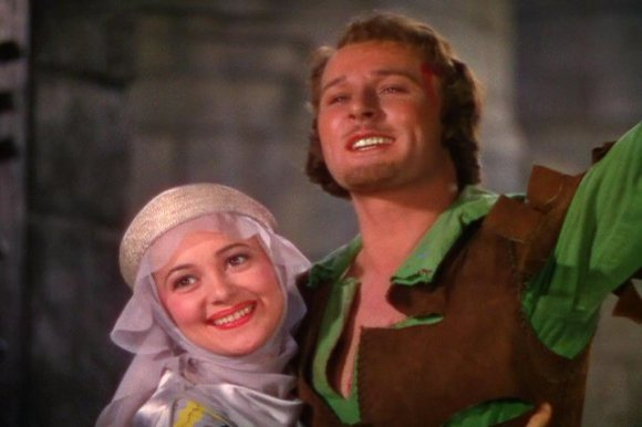the-adventures-of-robin-hood-old-robin-hood-movies-5738560-720-480