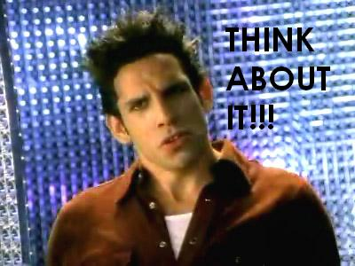 ThinkAboutItZoolander