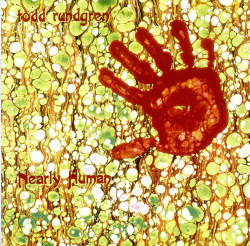 todd-rundgren-nearly-human-505538