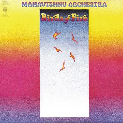 Mahavishnu_Orchestra_-_Birds_of_Fire