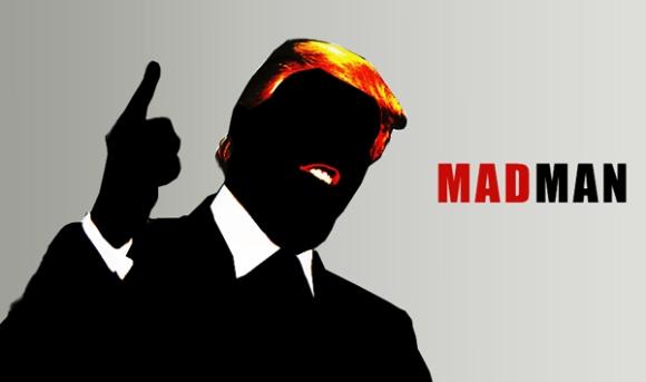 Trump_Mad_Men