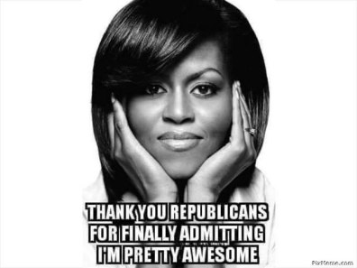 michelle-obama-thanks-awesome