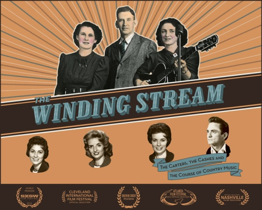 The-Winding-Stream