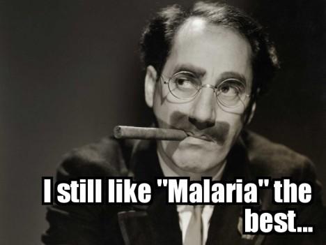TrumpMalariaGroucho