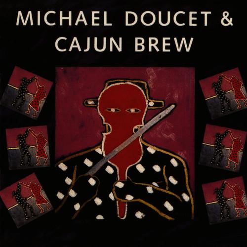 Cajun Brew