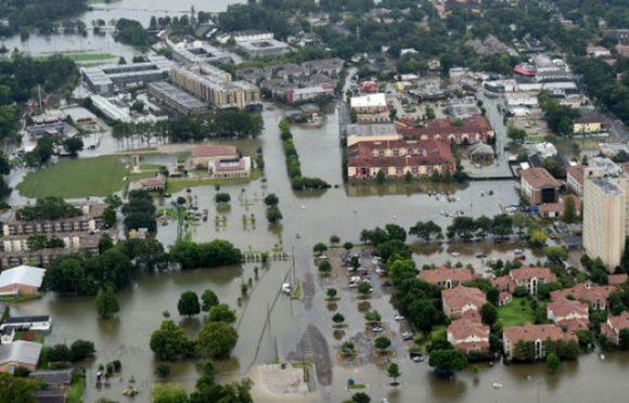 floods-640x411