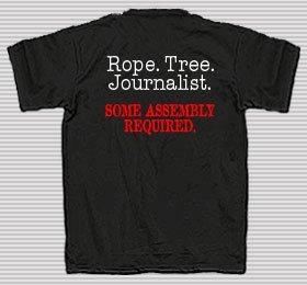 shirtsquare-ropeback