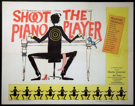shoot-the-piano-player-poster