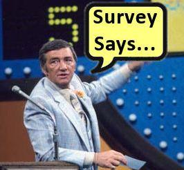 Survey_Says