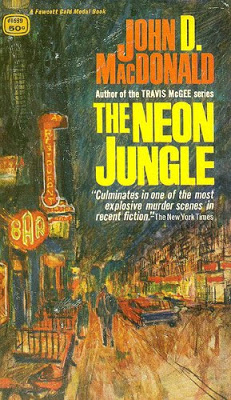 8a_the-neon-jungle-1953