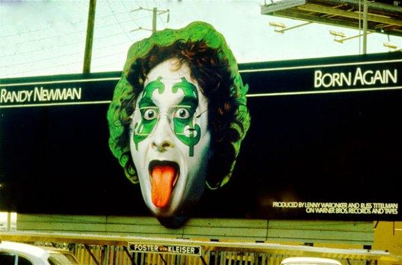 born-again-billboard