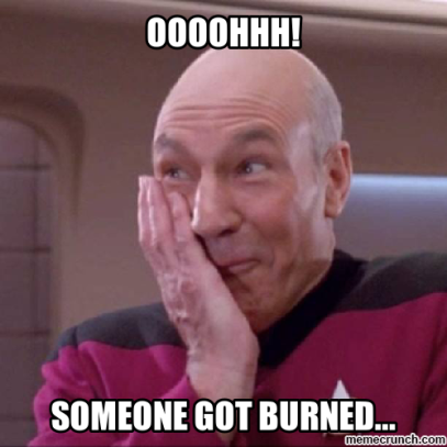 burnpicard