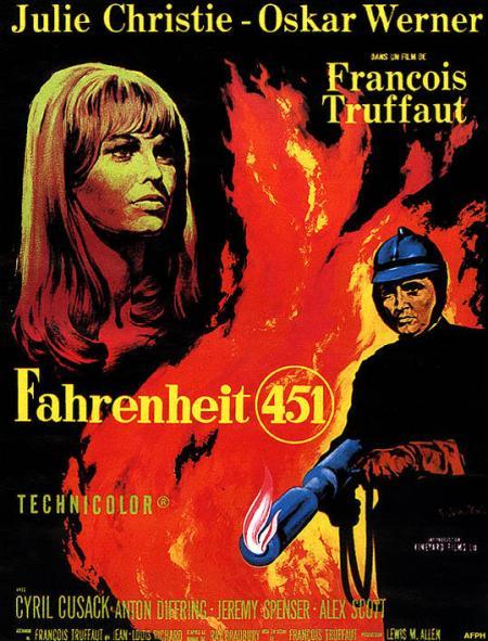 fahrenheit-451-20110421121203